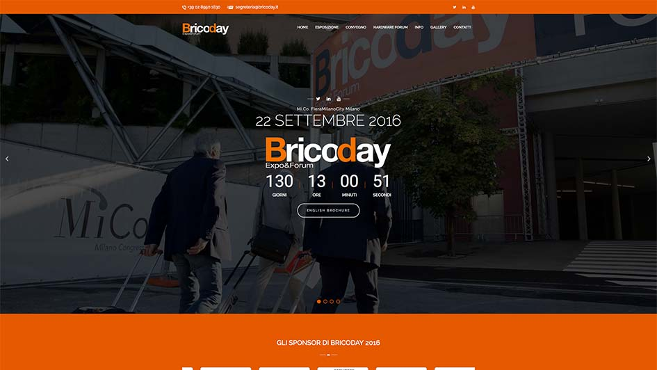 bricoday
