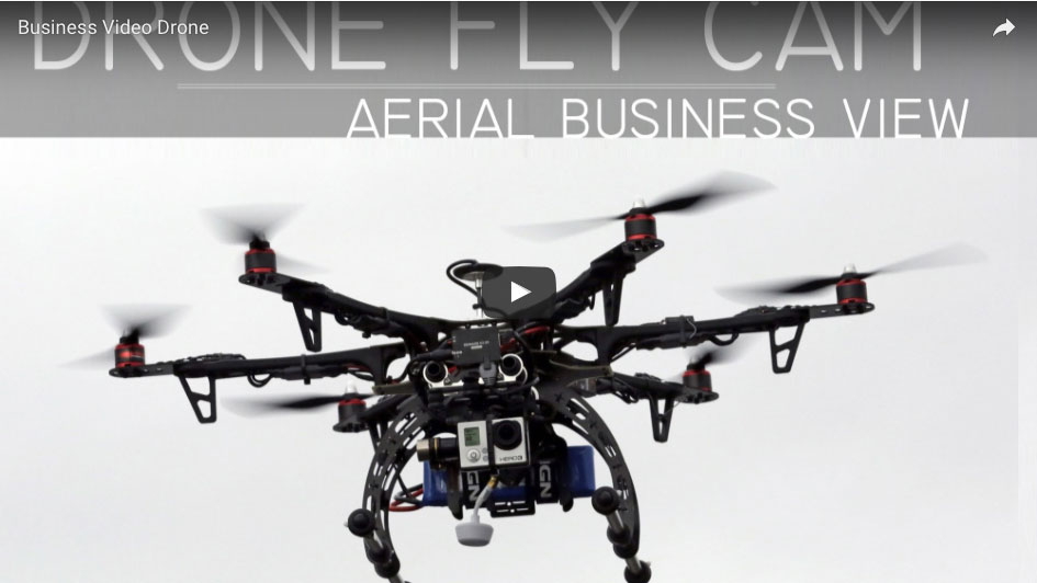 business-video-drone-bv